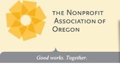 Reflections on Nonprofit Technology from the NTEN Leading Change Summit | Nonprofit Association of Oregon | TechnologyAdoption | Scoop.it