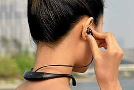 Ears follow eyes in $1.84 billion wearable computer boom | Lifestyle and local | Scoop.it