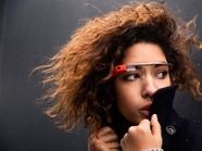 Gafas de Google - eltiempo.com   Realidad Aumentada en Educación , Aprendizaje y Enseñanza   Scoop.it