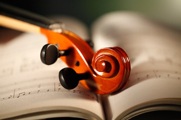 Expressions idiomatiques françaises : la musique - Avancé - Vocabulaire Français | Bonjour de France | Scoop.it