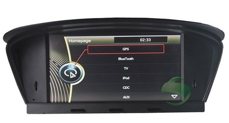Orientar para A Manutenção de Seu GPS Carro para BMW M5 2003-2010 com DVD IPod Video TV | car DVD players | Scoop.it