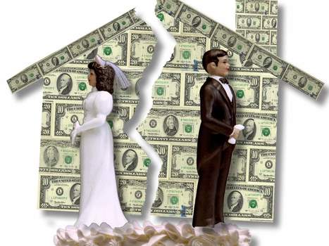 Declining Numbers Spark Concerns About the Future of Marriage | Catholic Marriage | Scoop.it