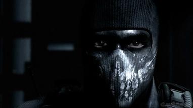 Call of Duty: Ghosts (İlk Bakış) | Teknoloji Blogu, En son ve güncel teknoloji haberleri | Teknoloji Blogu | Scoop.it