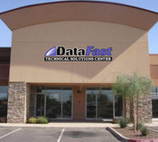 System Troubleshooting, Local Search Engine Marketing - datafast | Computer Repair Peoria AZ | Scoop.it