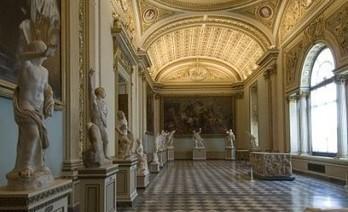 Monti si confronta con la grande miseria dei direttori di musei | AllAboutArt @ArtLife | Scoop.it