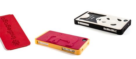 Imprimante 3D : Des coques de Smartphones personnalisables | Geeks | Scoop.it
