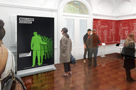 Cooper Hewitt Reopens Today with 3D Printing and 3D Systems Headlining - 3DPrint.com | Idea Integration | Scoop.it