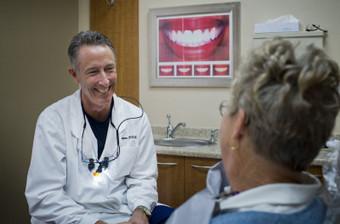 Dentistry's dilemma - ABQ Journal   affordbale dental care   Scoop.it
