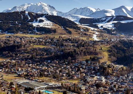Loi Montagne : ce qui va changer | Ecobiz tourisme - club euro alpin | Scoop.it