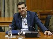 Greece readies reform promises | Top News | Reuters.com | Global politics | Scoop.it