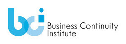 The BC Eye: Identifying Business Continuity Strategies | Business Continuity Management | Scoop.it
