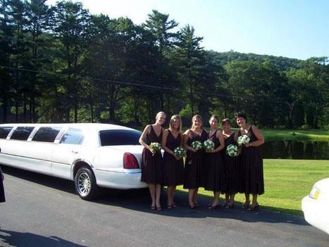 All transportation Network orange county, wine tour hudson valley, Car and limo service, rental | wserve | Scoop.it