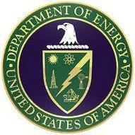 US Department of Energy hit by a sophisticated cyber attack | political geography | Scoop.it