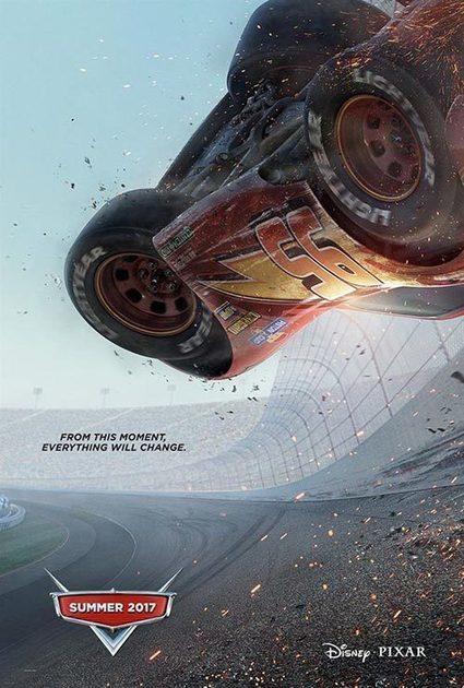 Arabalar 3 - Cars 3 İzle   Full HD 2017   film izle   Scoop.it