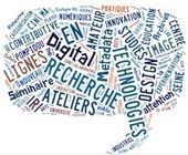 Les ressources en ligne de l'Institut de Recherche et d'Innovation (IRI) du Centre Pompidou — Enseigner avec le numérique — Éduscol numérique | TICE | Scoop.it