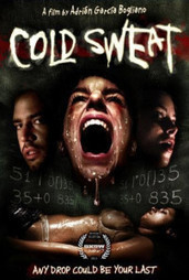 Cold Sweat | Horror Movie Reviews | Scoop.it