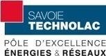 Bisol group au Kazakhstan - Savoie Technolac   Énergies renouvelables   Scoop.it