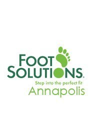 Most Essential Solution for Metatarsal Pain in Athletes | Foot Solutions Annapolis | Scoop.it