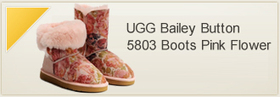 cheap uggs boots outlet clearance sale | china wholesale | Scoop.it