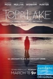 NEW Bollywood & Hollywood MOVIES: Top of the Lake Movie 720p/1080p/HD Free Download   movies   Scoop.it