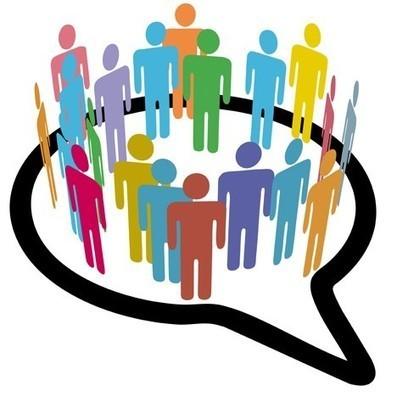 Les Marques Misent sur la Qualité des Interactions Avec les Consommateurs | WebZine E-Commerce &  E-Marketing - Alexandre Kuhn | Scoop.it