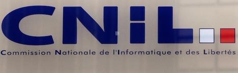 La CNIL fait de la pédagogie pratique sur YouTube | Libertés Numériques | Scoop.it