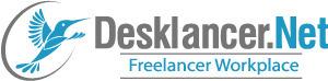 Hire Freelancers in India | Desklancer.net | Scoop.it