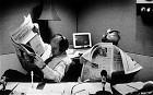BBC to open vast radio archive online - Telegraph | Radio 2.0 (En & Fr) | Scoop.it