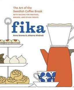 The pleasure of Swedish coffee custom   Coffee News   Scoop.it
