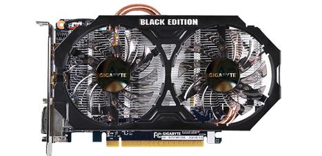 Gigabyte prepara una versión Black Edition de la GeForce GTX 750 Ti - HardZone.es   Ingeniero en sistemas computacionales   Scoop.it