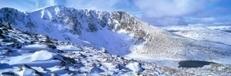 Scotland Photography | Scotland Photos, Pictures, Scottish Landscape Photography, Mountain Photos | Scotland | Scoop.it