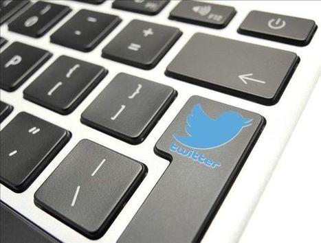 Redes sociales: espacios de emprendimiento y educación | Ingenia Social Media Menorca | Scoop.it