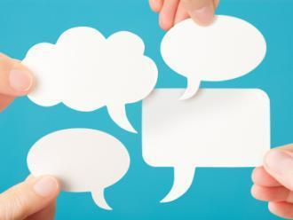 Bring Your Own… Communication? - CIO (blog) | Social Media, Communications and Creativity | Scoop.it
