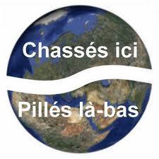 Pour un autre paradigme des relations France-Afrique, ou la fin du modèle françafricain | Actualités Afrique | Scoop.it