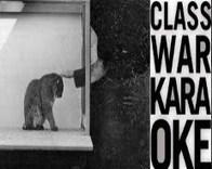 Classwar Karaoke: 0021 survey / 28th February 2013 | kara okey | Scoop.it
