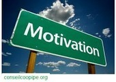 Five Great Motivational Videos for Your Students ~ Educational Technology and Mobile Learning | Websites to Share with Students in English Language Arts Classrooms | Scoop.it