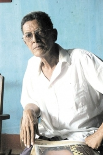 Adiós poeta carpintero   La Prensa (Nicaragua)   Amériques   Scoop.it