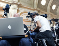 Technology Security - Committee to Protect Journalists | International Public Affairs | Scoop.it