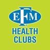 EFM Health Club Woodville Newsletters