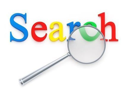Customize Your Own Search Engine!   Just 3 steps to create your personal search engine   Scoop.it
