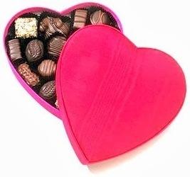 The TSA Blog: TSA Travel Tips Tuesday: Valentine's Day Travel ... | Travel | Scoop.it