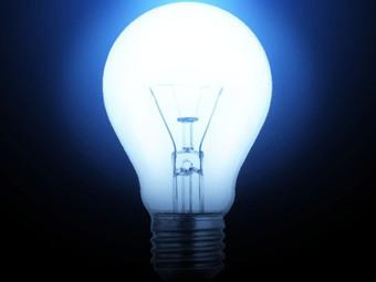 The Eight Pillars of Innovation – Think Insights – Google | Leadership Entrepreneurship Business | Scoop.it
