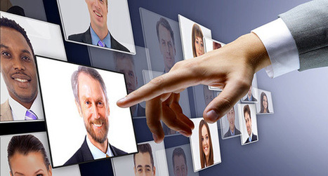 Leading Virtual Teams Effectively | How to set up a Consulting Services Business | Scoop.it