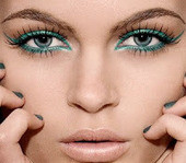 Maquillage ~ Bloggg | Choisis ta mode | Scoop.it