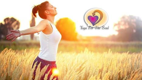 Tips to Start a Yoga Studio | Yoga for the soul | Scoop.it
