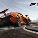 Forza Motorsport 5 attempts to revolutionise the racing genre with 'Driveatars' | Techinews | Scoop.it