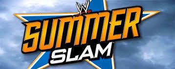 WWE Confirms Extra Hour For SummerSlam   cody121   Scoop.it