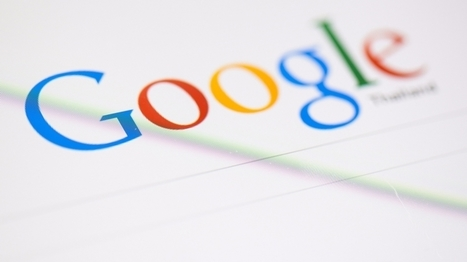 What Google Doesn't Want You to Hear About Link-Building for SEO | Content Marketing | Scoop.it