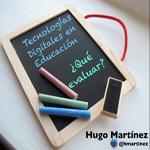 Las TIC en la educación – SlideShare   e-learning y aprendizaje para toda la vida   Scoop.it