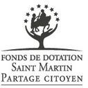 Le Partage citoyen - Fonds Dotation Saint Martin de Tours – Partage Citoyen   responsabilité sociétale   Scoop.it